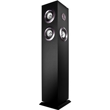 Energy Sistem Tower 8 Bluetooth